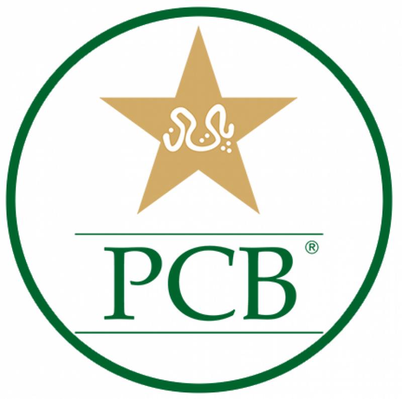 پاکستان کرکٹ بورڈ نے ورلڈ کپ کے لیے کھلاڑیوں کو شارٹ لسٹ کر لیا