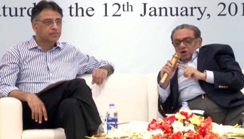 وفاقی حکومت کا 23 جنوری کو منی بجٹ پیش کرنے کا اعلان