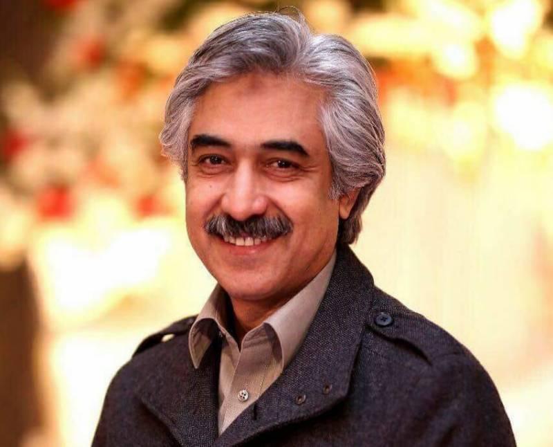پنجاب حکومت کا مارچ میں لاہور میں سرمایہ کاری کانفرنس کا اعلان