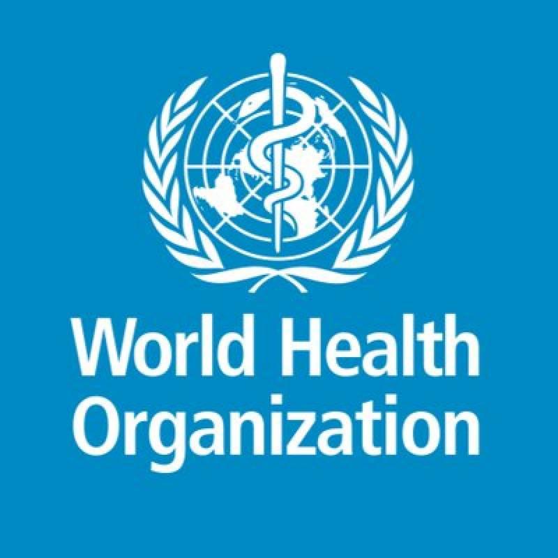 سمارٹ فونز سے ایک ارب سے زائد افرادکی سماعت خطرے سے دوچار ہے، عالمی ادارہ صحت