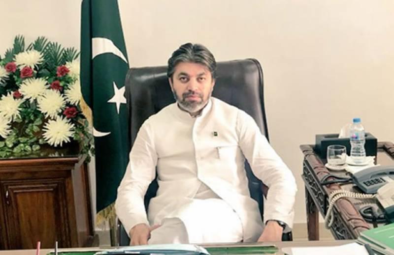 عافیہ صدیقی کے متعلق قوم جلد خوشخبری سنے گی، علی محمد خان