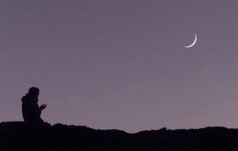 سعودی عرب میں رمضان المبارک 6 مئی سے شروع ہونے کا امکان
