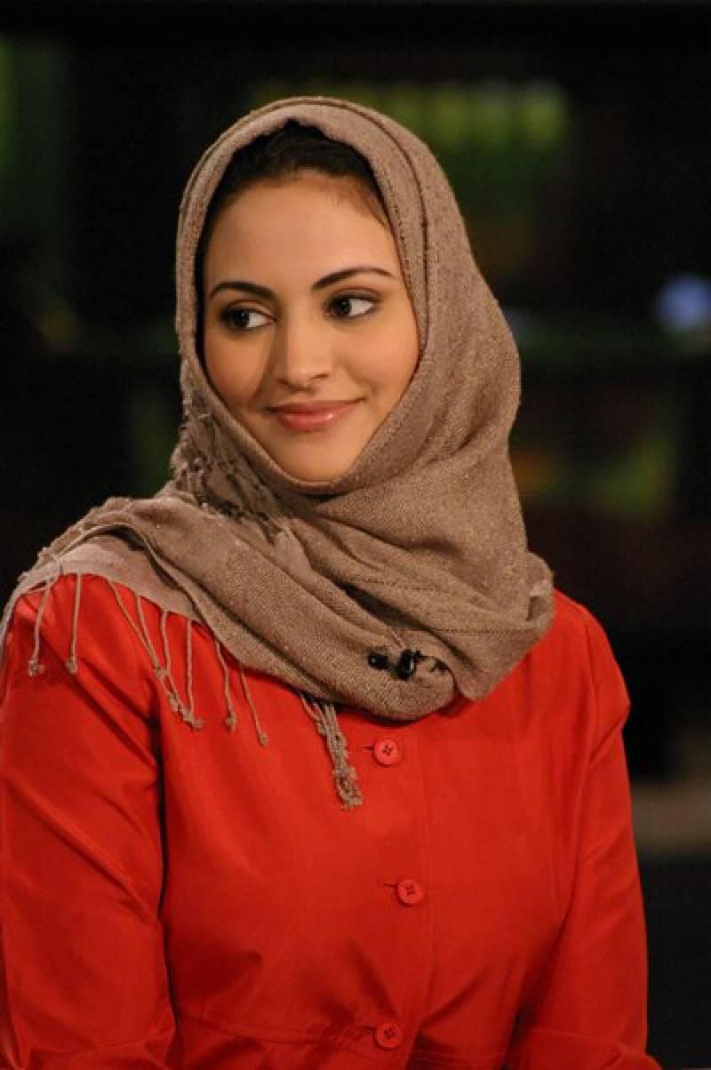 سعودی خواتین زیادہ ڈسپلن ہیں ، سعودی ماہر اقتصادیات