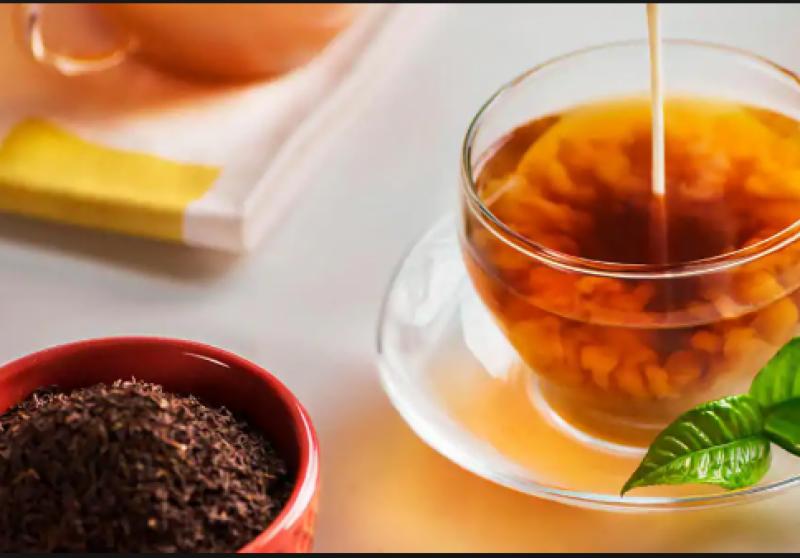 چائے کی ملکی درآمدات میں 19.2 فیصد اضافہ