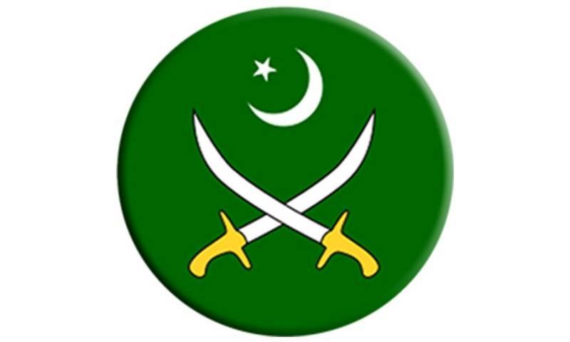 وادی شوال میں دہشتگردوں کا حملہ، پاک فوج کا جوان شہید