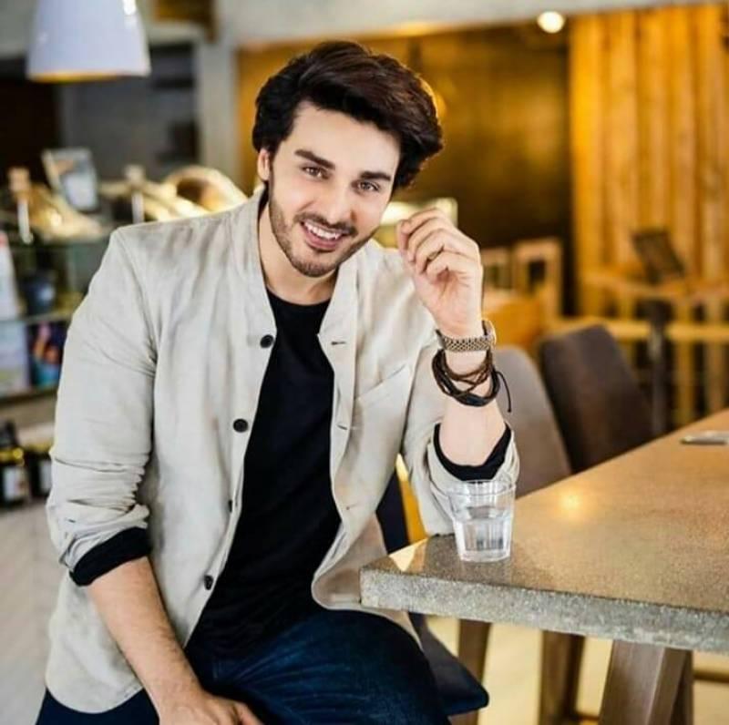 ہمیں جج نہیں بننا چاہیے ،کسی فنکار کے کام اورمقبولیت کا فیصلہ پرستار کرتے ہیں' احسن خان