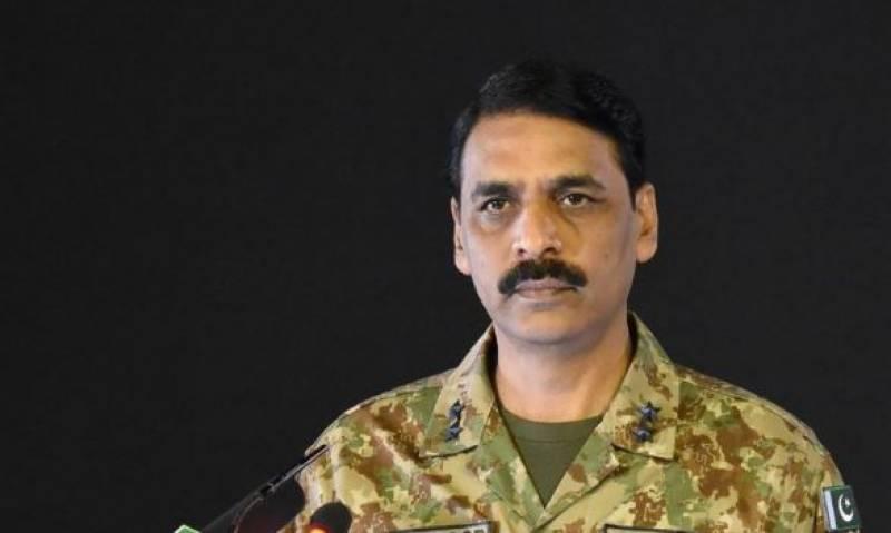 بھارتی فوج کی تتہ پانی سیکٹرپر بلااشتعال فائرنگ، 3شہری شہید, آئی ایس پی آر