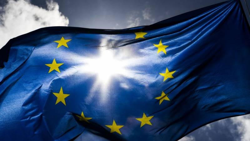 یورپی یونین نے مسئلہ کشمیر کو اپنے ایجنڈے کا حصہ بنا لیا