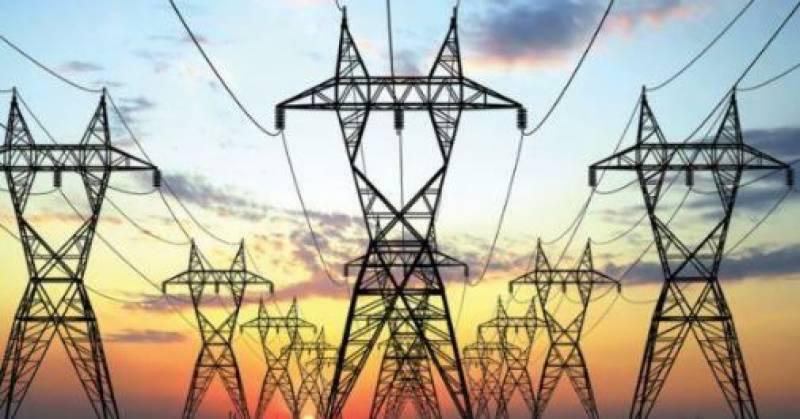 بجلی کی قیمتیں جلد کم ہوں گی، وفاقی وزیر توانائی عمر ایوب کا اعلان