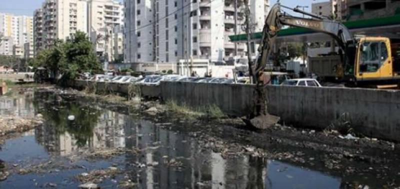 حکومت کا کراچی کے مسائل کے حل کے لیے بڑے اقدامات اٹھانے کا فیصلہ