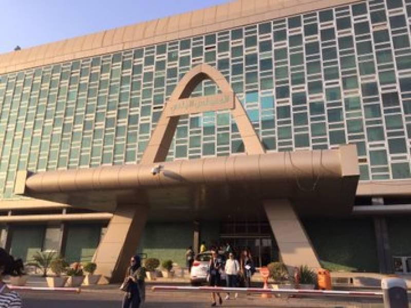 کویتی رکن پارلیمنٹ کا غیرملکیوں کی ترسیلات زر پر ٹیکس کا مطالبہ