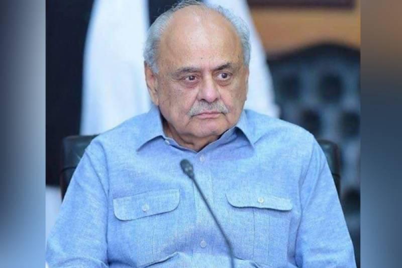 نواز شریف چوتھی مرتبہ بھی وزیراعظم بن جاتے اگر چودھری نثار کے مشورے مان لیتے