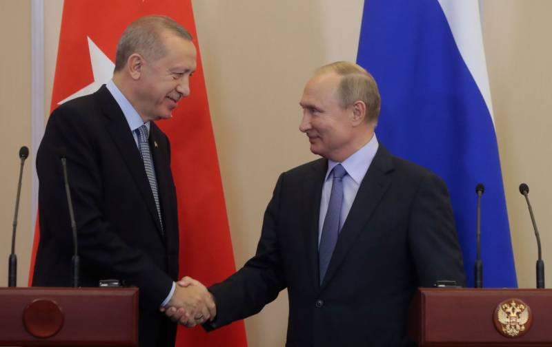 کرد ملیشیا کو 'سیف زون' سے نکلنے کیلئے روس اور ترکی کی 150 گھنٹے کی مہلت