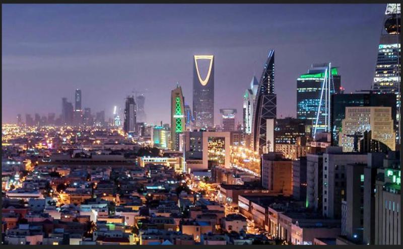 سعودی عرب میں بدعنوانی کے جرم میں 18 سرکاری و نجی ملازمین کو سزا سنادی گئی