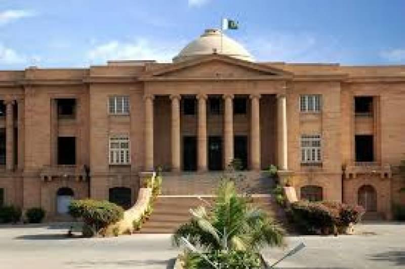 سندھ ہائیکورٹ، ڈی آئی جی، ایس پی ڈاکٹر رضوان کے تبادلے کا نوٹیفکیشن کالعدم قرار