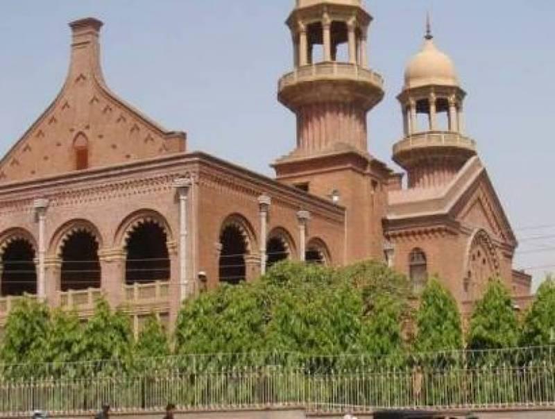 لاہور ہائیکورٹ نے فواد حسن فواد پر عائد نیب کے چارو ں الزامات مسترد کر دیئے