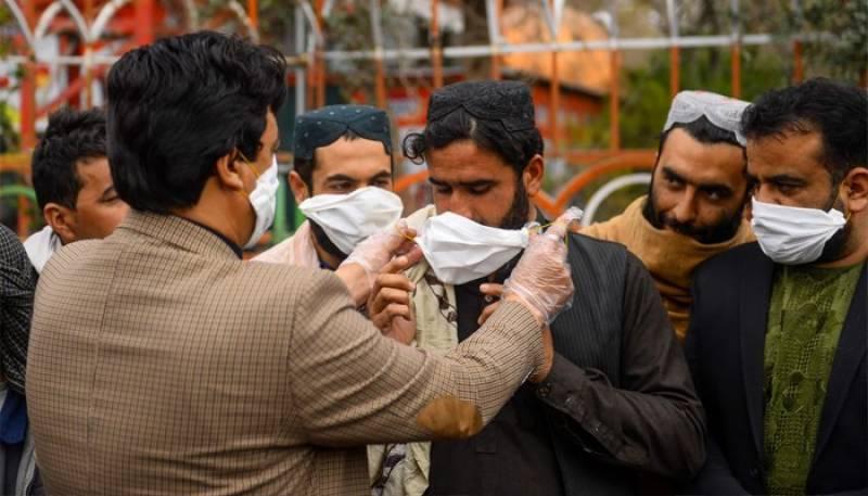 سندھ حکومت کا ایران سے آنے والوں کے طبی ٹیسٹ کرانے کا فیصلہ