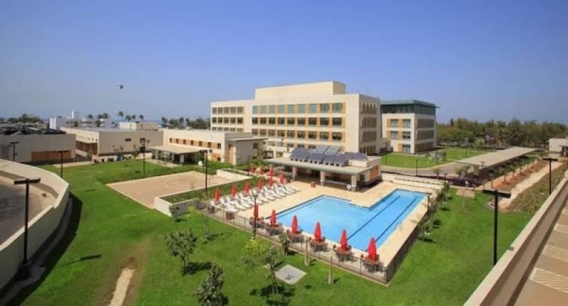 کورونا، پاکستان میں امریکی سفارتخانے نے ویزا سروس معطل کر دی