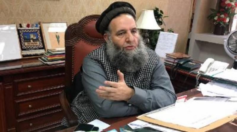 15 رمضان المبارک تک حج ہونے یا نہ ہونے کا فیصلہ ہو گا ، وزیر مذہبی امور