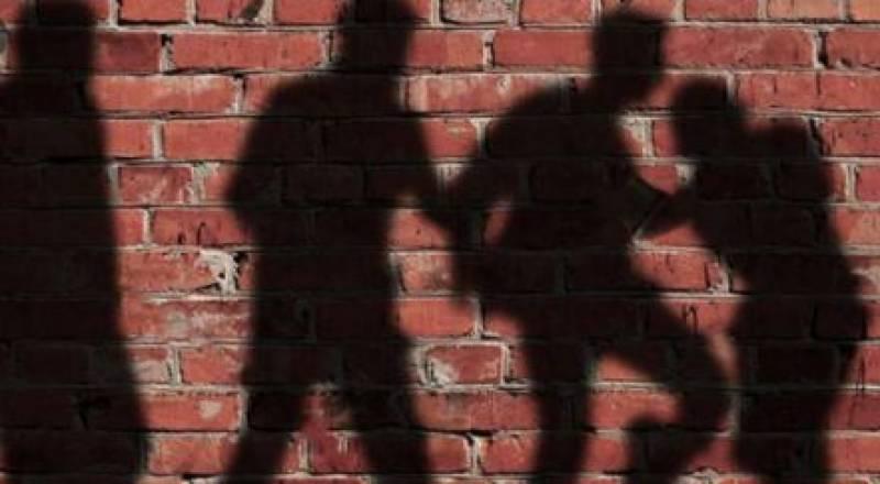 بھارت میں قرنطینہ میں موجود خاتون کا گینگ ریپ،3ملزمان گرفتار