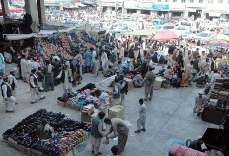 لاک ڈاون میں نرمی سےکورونا پھیلنے کے خدشات بڑھ گئے: وزیر داخلہ بلوچستان