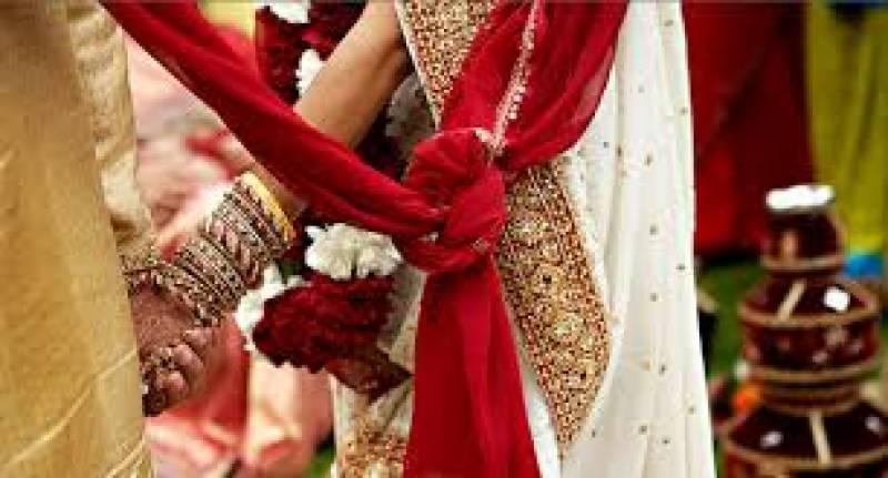 دوسری شادی کیلئے پہلی بیوی سے اجازت لینا ضروری نہیں، اسلامی نظریاتی کونسل