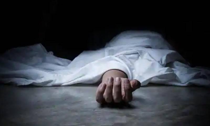 راجن پور میں سی ٹی ڈی کی کارروائی، 5 دہشتگرد مارے گئے