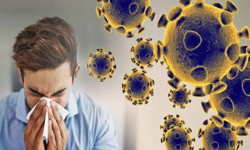 کورونا وائرس: دنیا میں9لاکھ32ہزار سے زائد اموات