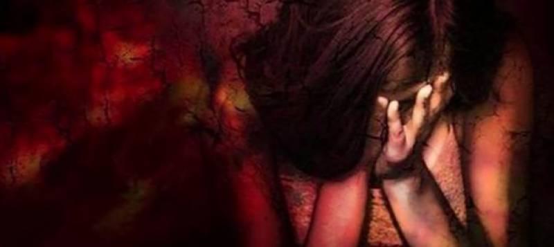 اوکاڑہ میں دوران ڈکیتی چار افراد کی شادی شدہ خاتون سے اجتماعی زیادتی
