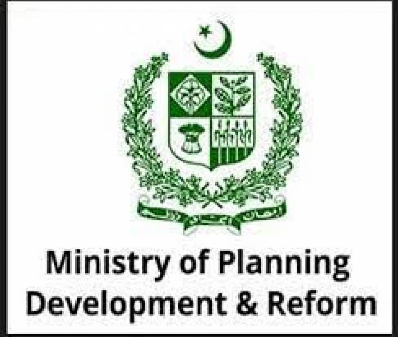 ترقیاتی منصوبوں کے لئے ایک کھرب 12 ارب 43کروڑ 92 لاکھ روپے سے زائدکے فنڈز جاری