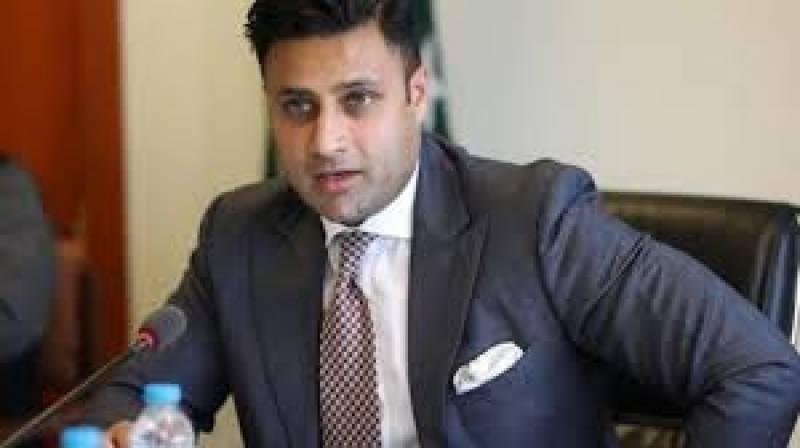 کورونا وباء کے باوجود پاکستان میں سیاحت بحال ہورہی ہے،سید ذوالفقار عباس بخاری