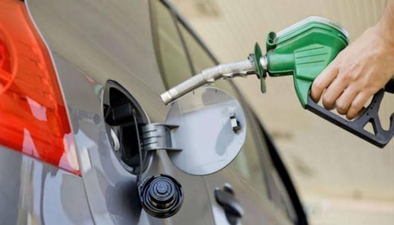 حکومت کا پٹرول کی قیمتیں برقرار رکھنے کا فیصلہ