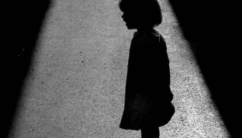 چارسدہ میں اڑھائی سالہ بچی سے زیادتی اور قتل،پولیس نے قاتل لعل محمد کو ڈھونڈ نکالا