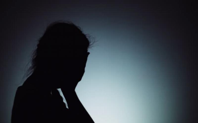 بحرین کی خاتون کو توہین اسلام پر ایک سال کی سزا