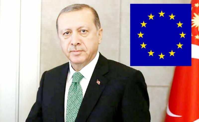 European Union,solidarity macron,Tayyab erdogan