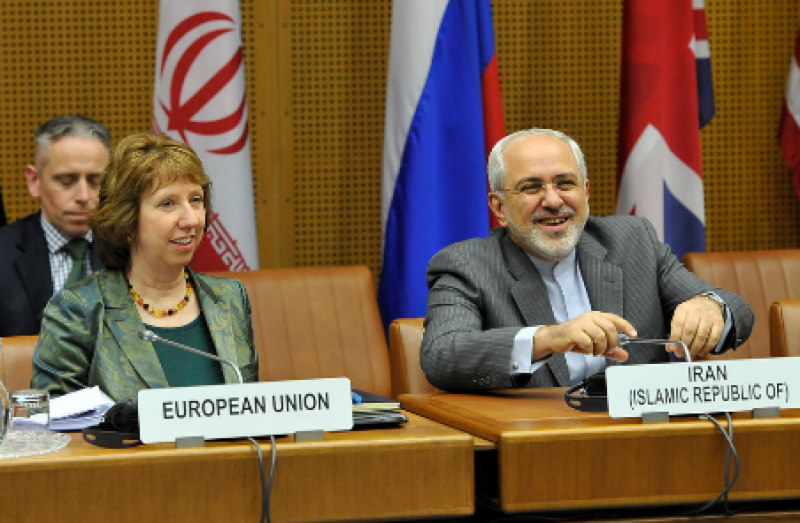 iran,america,sanctions,javad zarif
