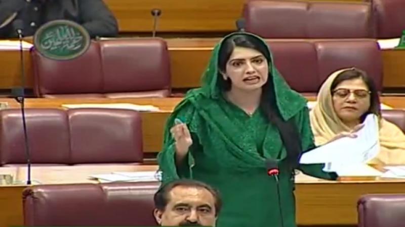 national assmbly,peshawar tragedy,session,walkout,deputy speaker