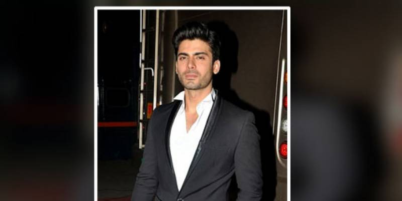 fawad khan,fbr,foreign income,tax