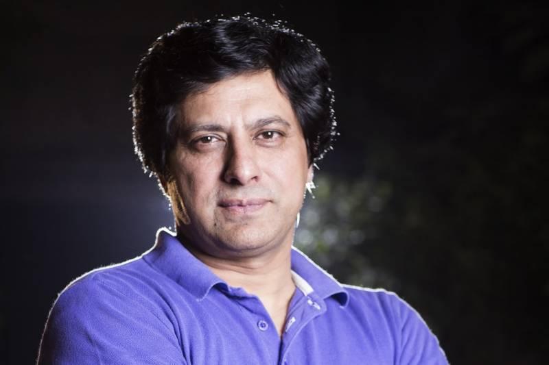 Jawad Ahmed,Pakistani Singer,Barabri Siyasi Party