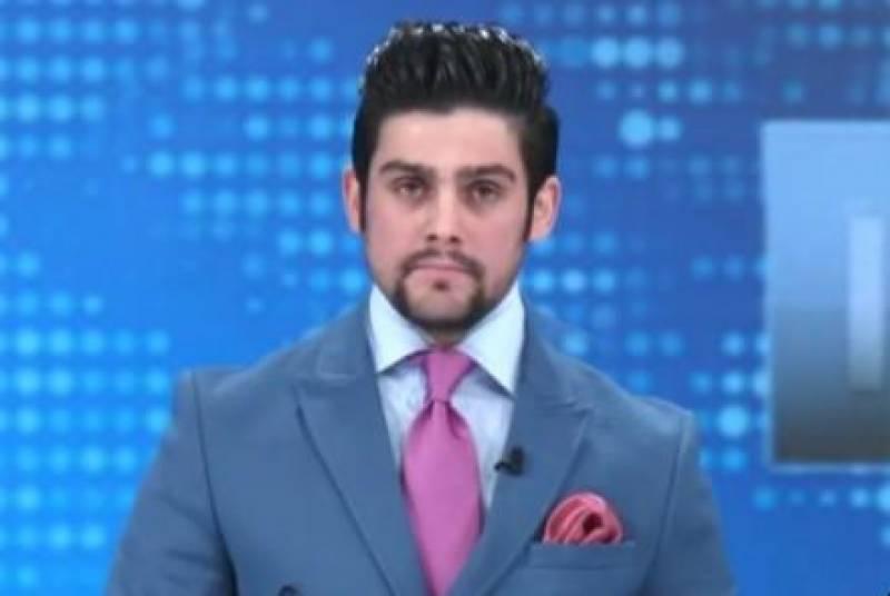 afghanistan blast journalist killed, blast in kabul three killed,Explosion in kabul,