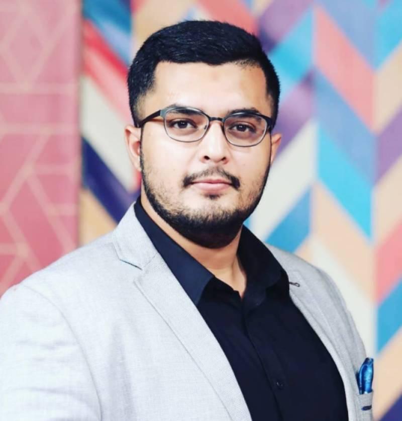 پی ایس ایل فائیو پلے آف 14 نومبر سے شروع، لاہور قلندرز جیت کیلئے پرعزم