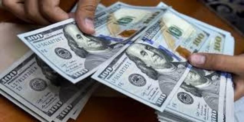 Dollar Rise, Open market, Dollar pries Raises