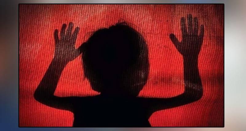 Kashmore rape case: Alisha\'s sister abducted
