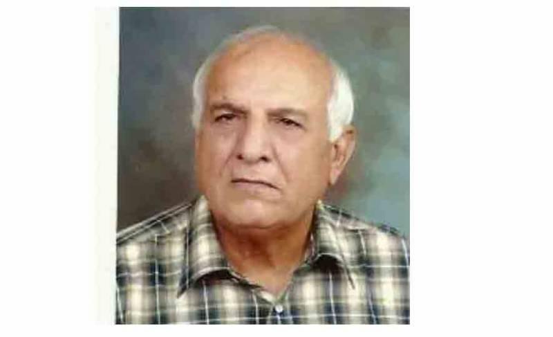 Pakistan,Daniyal Aziz, PML-N