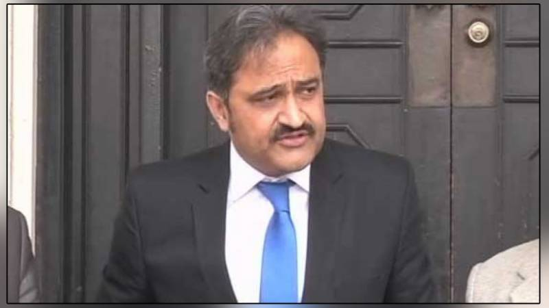 Private educational institutions will remain open: Kashif Mirza
