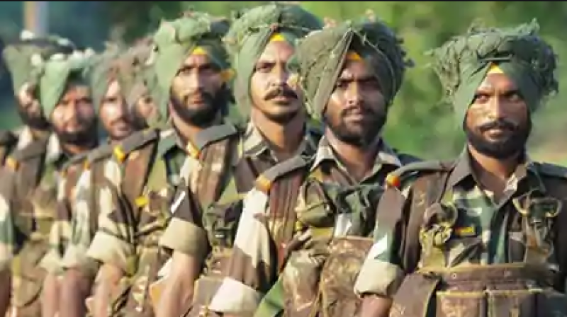 Negotiations with China stalled, Indian government and army sleep deprived