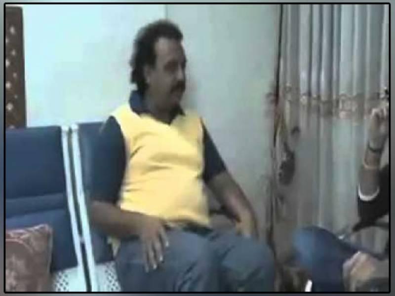 انٹرنیشنل ہاکی کے سابق کھلاڑی ثناء اللہ انتقال کرگئے