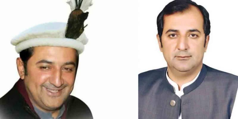 وزیراعلیٰ گلگت بلتستان کیلئے وزیراعظم نے خالد خورشید کا نام فائنل کر لیا