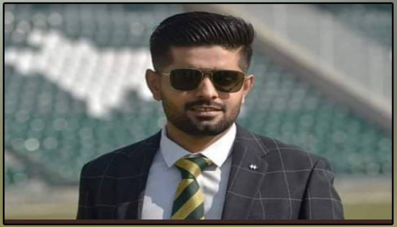 For us, there is nothing more than representing Pakistan: Babar Azam