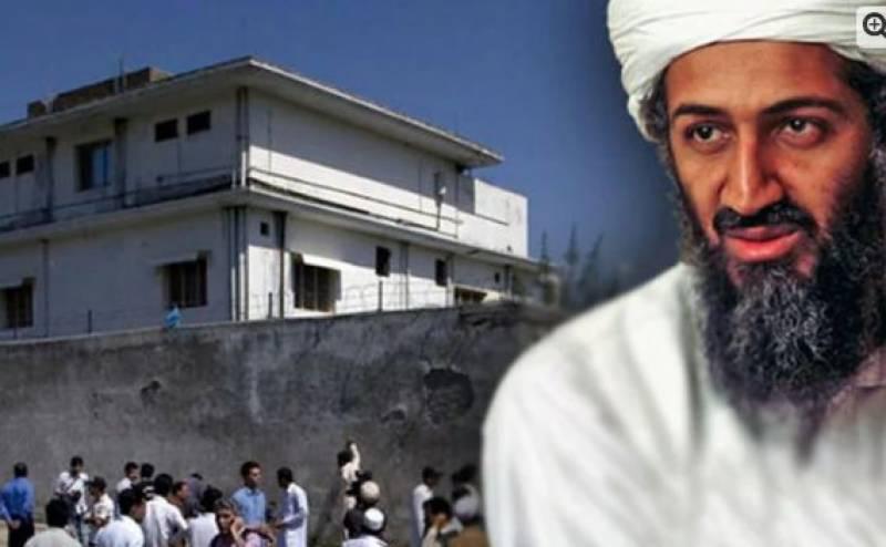 اسامہ کے قتل میں اسرائیلی معلومات بھی استعمال کی گئی تھیں ،سابق سربراہ سی آئی اے